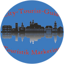 city touristguide