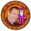 The Profit Wizard