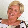 Chantal - Mon profil
