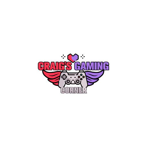 Baseblade