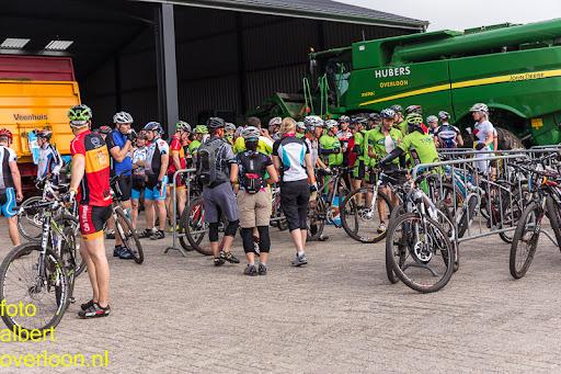 ATB tocht Overloon  14-09-2014 (48).jpg