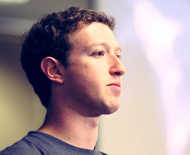https://lh5.googleusercontent.com/-4HoIKdvrOKc/UVlIhBfBvRI/AAAAAAAAEPE/DXgbG7gMGrM/s800/Mark_Zuckerberg.jpg
