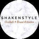 Shaken style