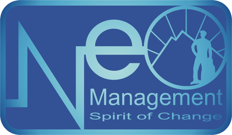 logo neo management