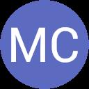 MC THOMAS