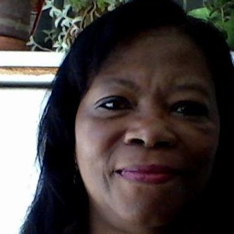 Myrna Wheeler