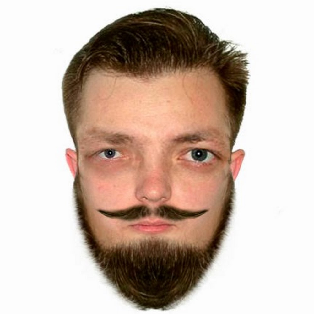Сергей Толстых avatar