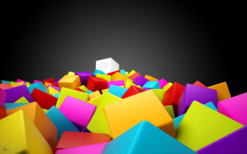 [Imagen: 3d_colorful_squares-wide.jpg]