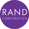 TheRANDCorporation