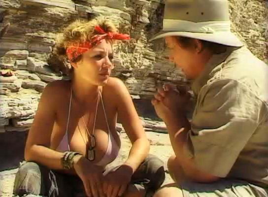 Bare.Naked.Survivor.Again.2009.DVDRip