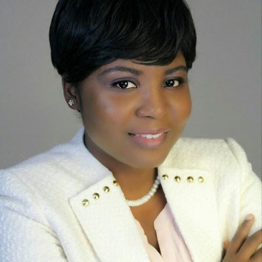 Arlene Williams