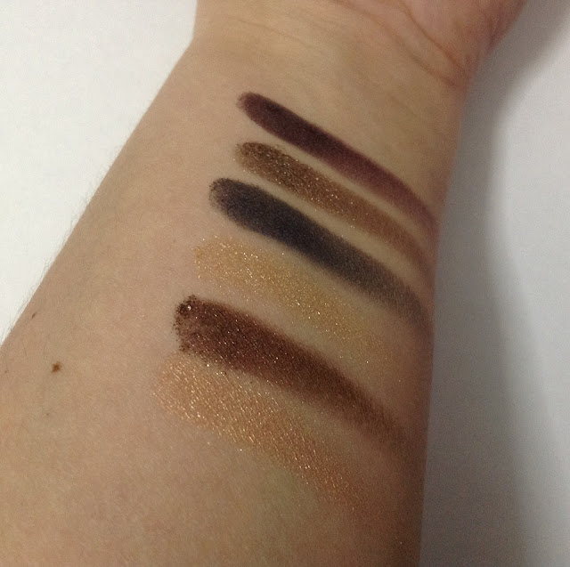 arabian-nights-sleek-swatches-chuaches