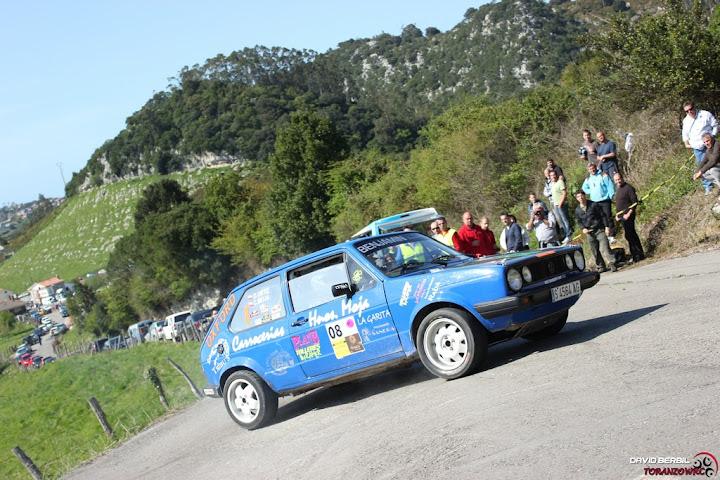 [CANTABRIA] VIII Rallysprint Puente Arce - Camargo - 20 de Abril - Página 2 IMG_3946