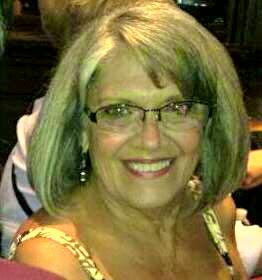 Kay Gibbs