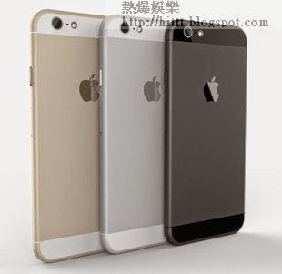 iphone-6-render-5