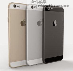 iphone-6-render-5