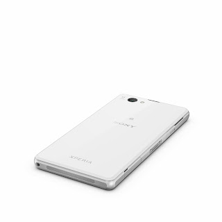 7_Xperia_Z1_Compact_Tabletop_Back.jpg