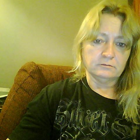 Debbie Neal