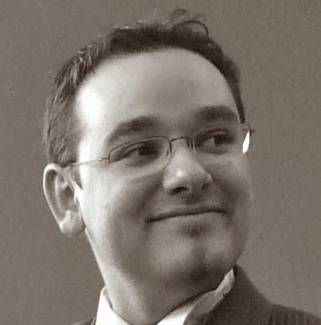 Yves Brissaud