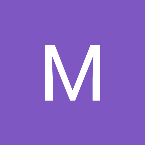 Melike Altun's avatar