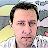 Ivan Brewis avatar image