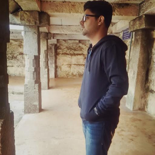 Atul.Sharma1
