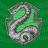 Daniel T avatar image
