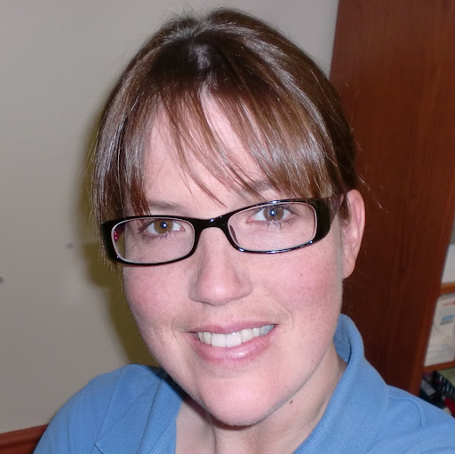 Alicia Wilkins