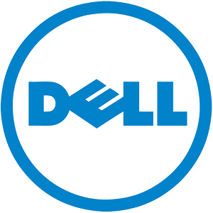 Dell hosts Five-hour Flash Sale