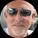 Bruce Weinberg