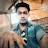 sajidur rahman avatar image