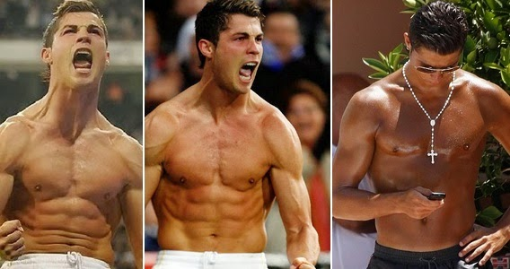 most healthiest athlete in the world