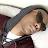 Lorenzo Diggs avatar image
