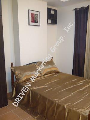 Cheap Room For Rent Near Taft