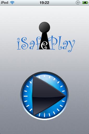iPodSafePlay1.jpg