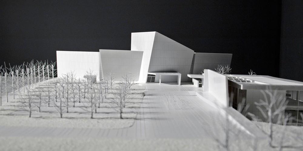 Shenzhen-Clubhouse-by-Richard-Meier-Architects%2520-%2520milimetdesign%252019.jpg (1000×500)