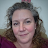 Kimberly H avatar image