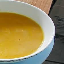 receitas para emagrecer com sopa