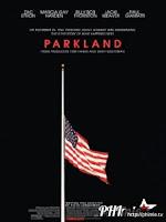 Bệnh Viện Parkland