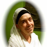 who is Sukhmandir Kaur Khalsa contact information