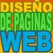 Webmaster F