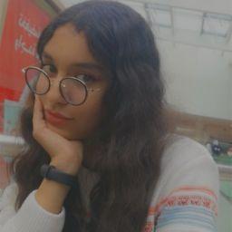 Salma Lafif picture