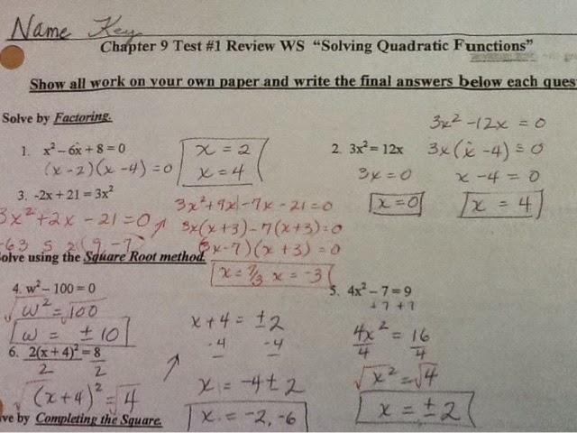 Workbooks Holt Algebra 1 Worksheets Printable Worksheets Guide – Holt Algebra 1 Worksheets