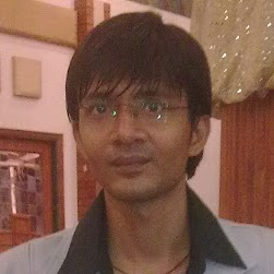 Manish Ranka Photo 3