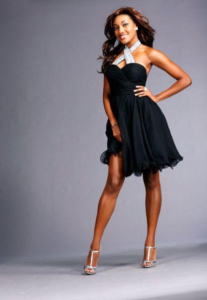 vestidos cortos de fiesta. Vestidos cortos de Fiesta 2011