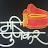 Ashok Rahane avatar image
