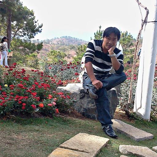 Manh Doan Photo 20