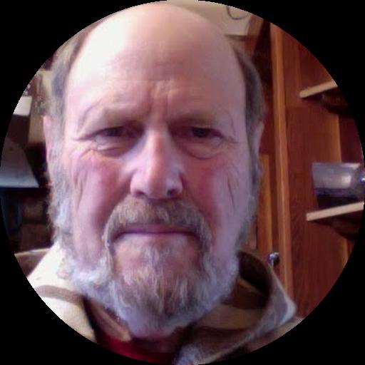 Paul Reinhertz