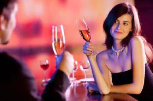8 Top Tips On The First Date Advice For Men