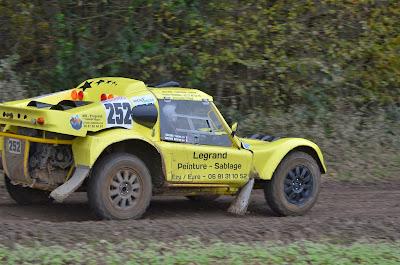 plaines - Photos Rallye Plaines et Vallées 2013 DSC_0368